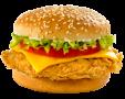 chicken bula 2