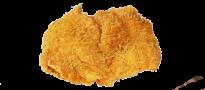 piers kurczaka